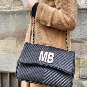 MIA BAG